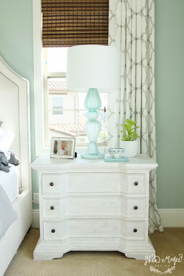 the 8 best blue and green blend paint colours benjamin on top 10 interior paint brands id=81656