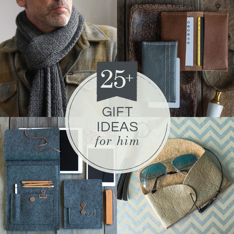 25 Diy Gift Ideas For Him Only The Best Diy Fun Diy