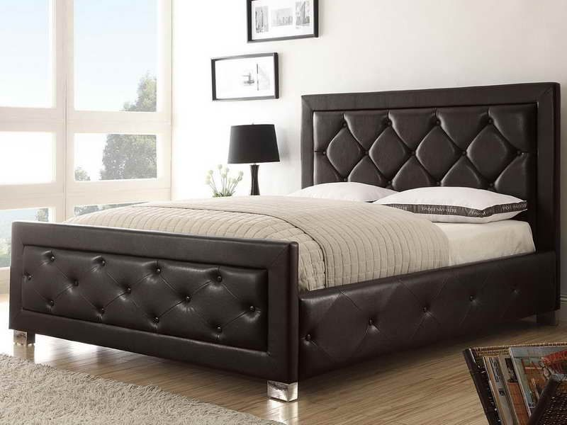 The Most Unique Creative And Rare King Size Headboard Ideas Ever