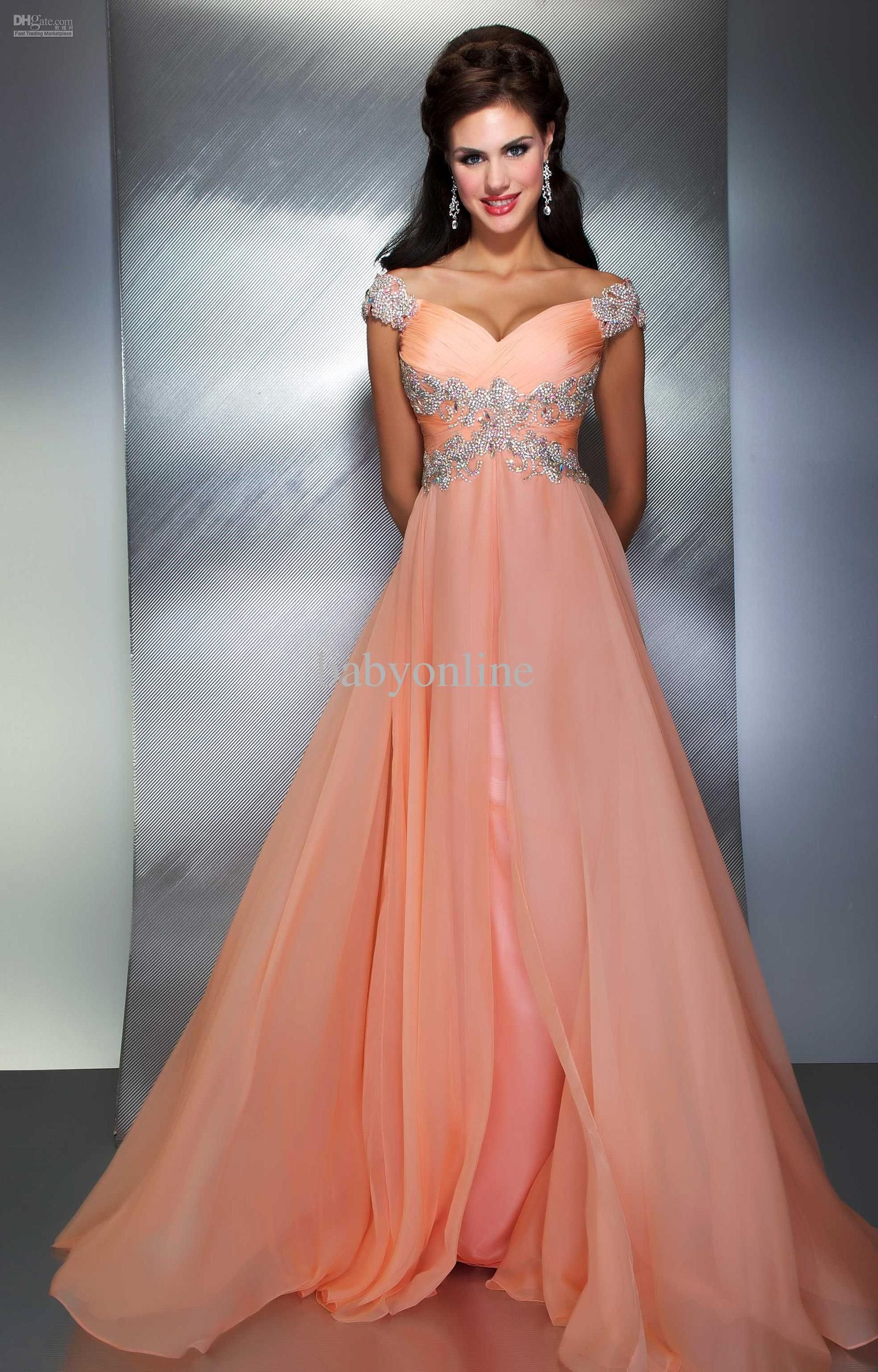 Wholesale pageant dresses buy cap sleeves sexy homecoming