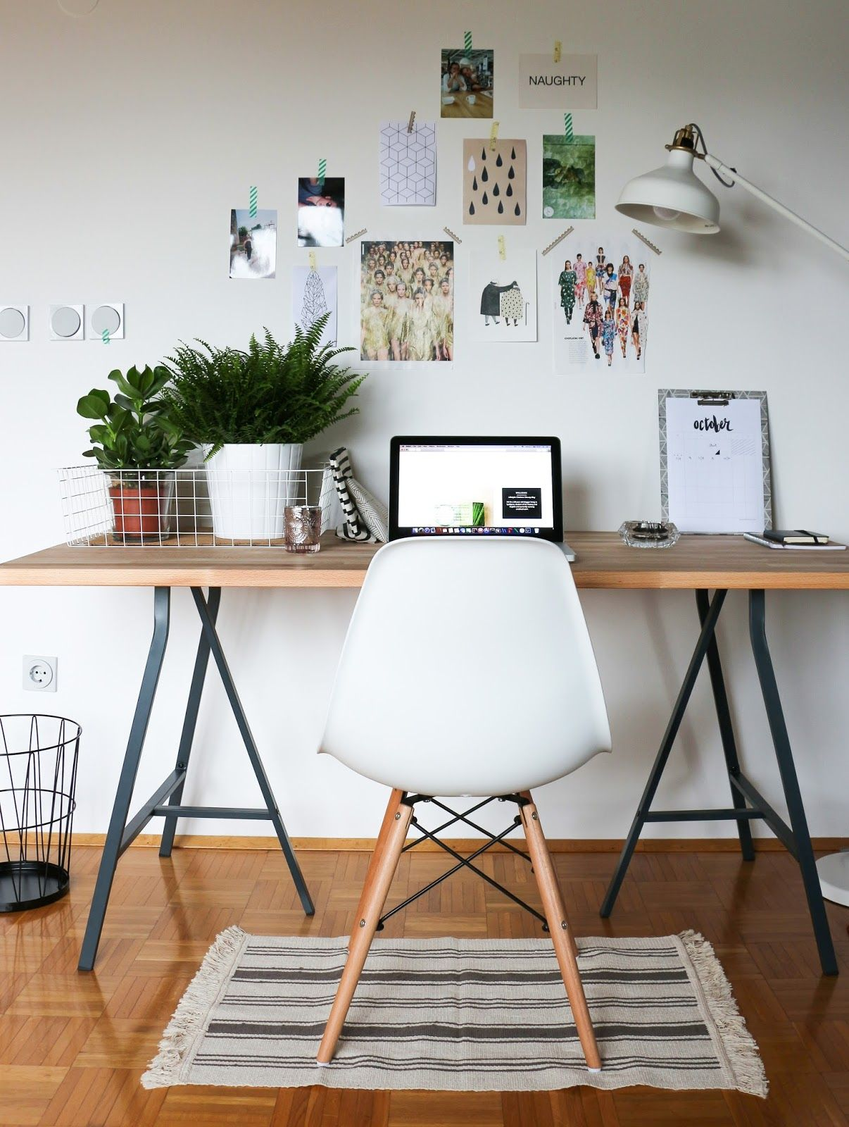 Office Furniture Ideas Layout