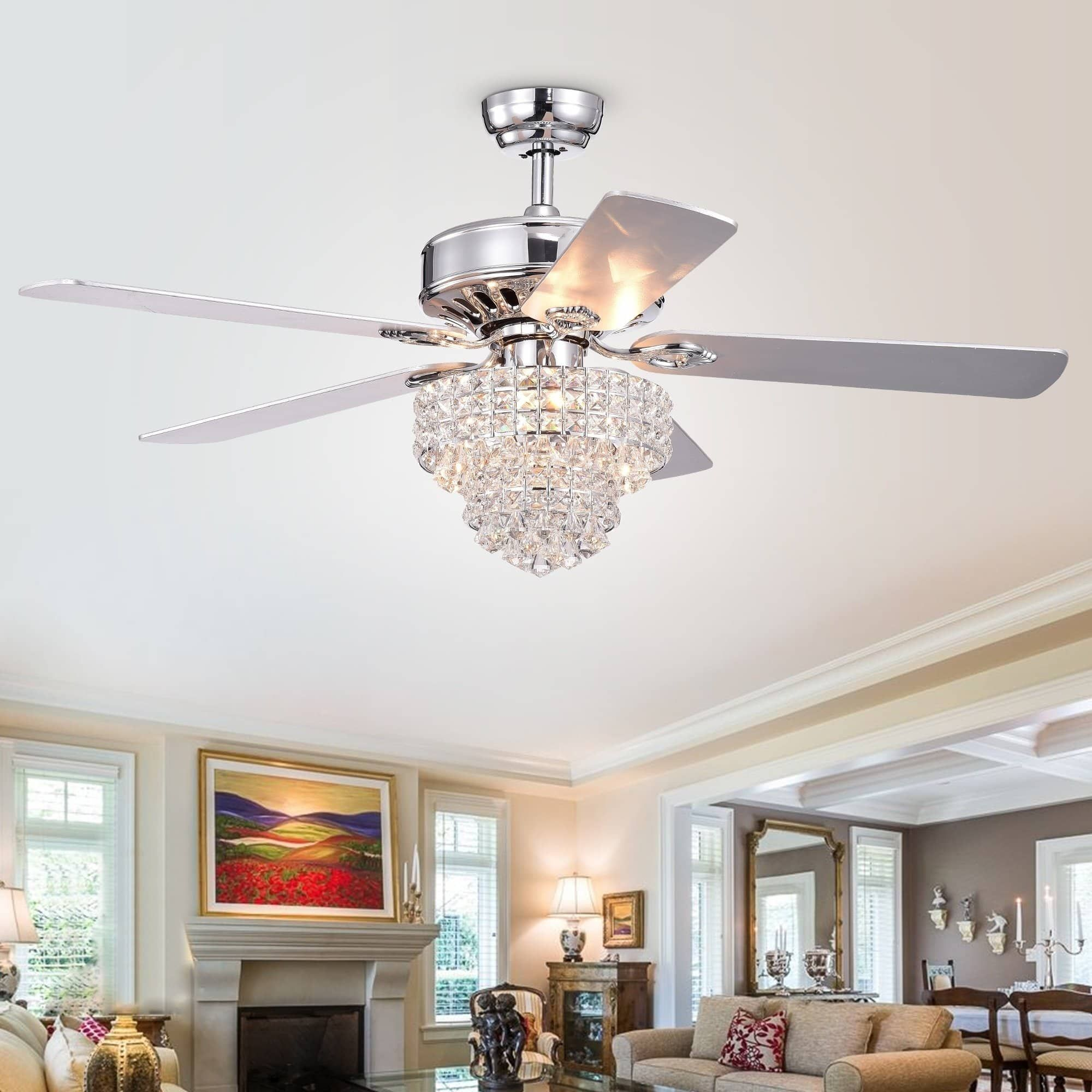 Buy Ceiling Fans Online at Overstock Our Best Lighting