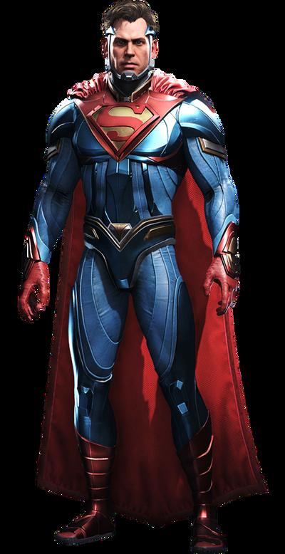 Regime Superman Injustice 2 Batman Injustice Superman Superman Art
