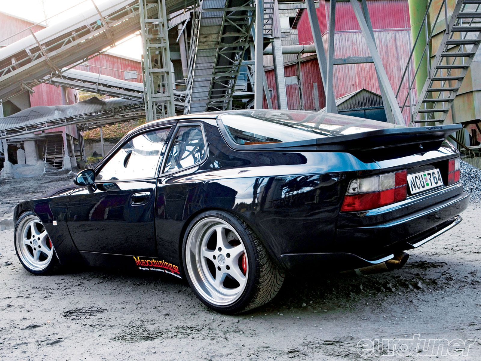 1985 944 porsche i will have one of these one day. | cars & trucks