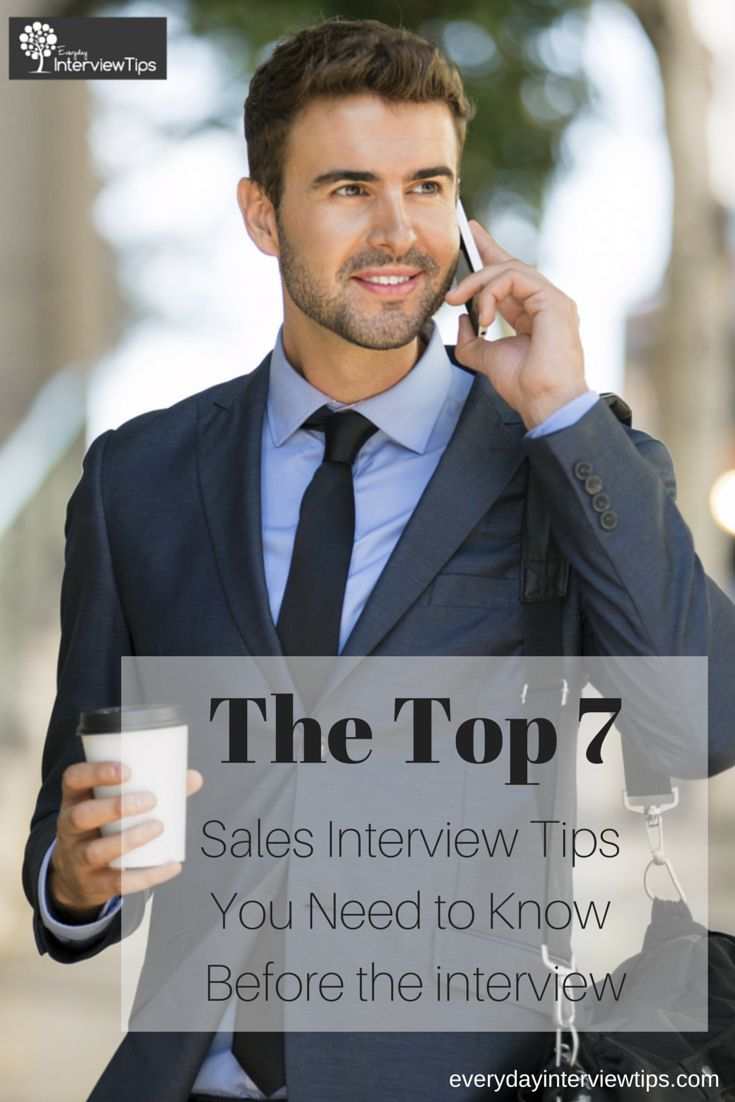 top 7 s interview everydayinterviewtips com top 7 top 7 s interview tips