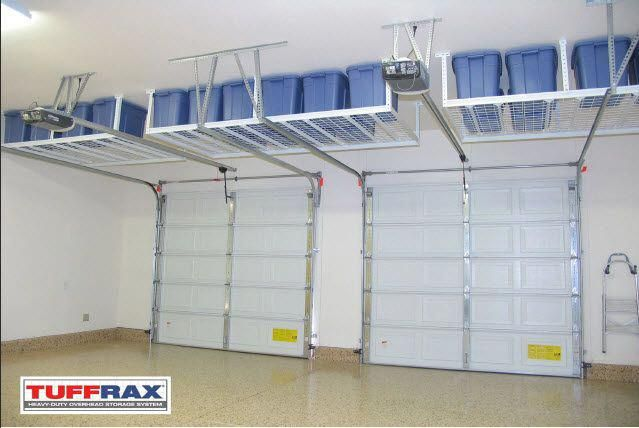 idea by piotr doma on garaż in 2020 warsztat w garażu on top new diy garage storage and organization ideas minimal budget garage make over id=86423