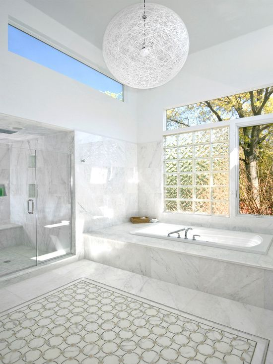 glass block window in shower privacy white bathtub glass block window hanging lighting shower room with door cheap bathroom renovation cost such as these pictures