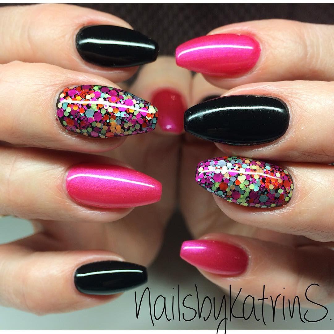「Nail design」おしゃれまとめの人気アイデア|Pinterest|Yoshimi F