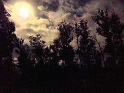 Plenilunio Luna Llena Meditacion Invocacion