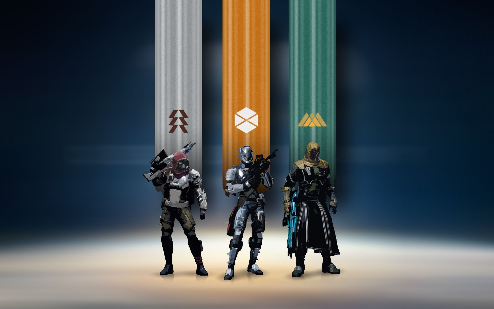 Simple Wallpaper High Quality Destiny - 46a7aacd6b1add2cc9f00c58e8f2303c  Perfect Image Reference_34926.jpg