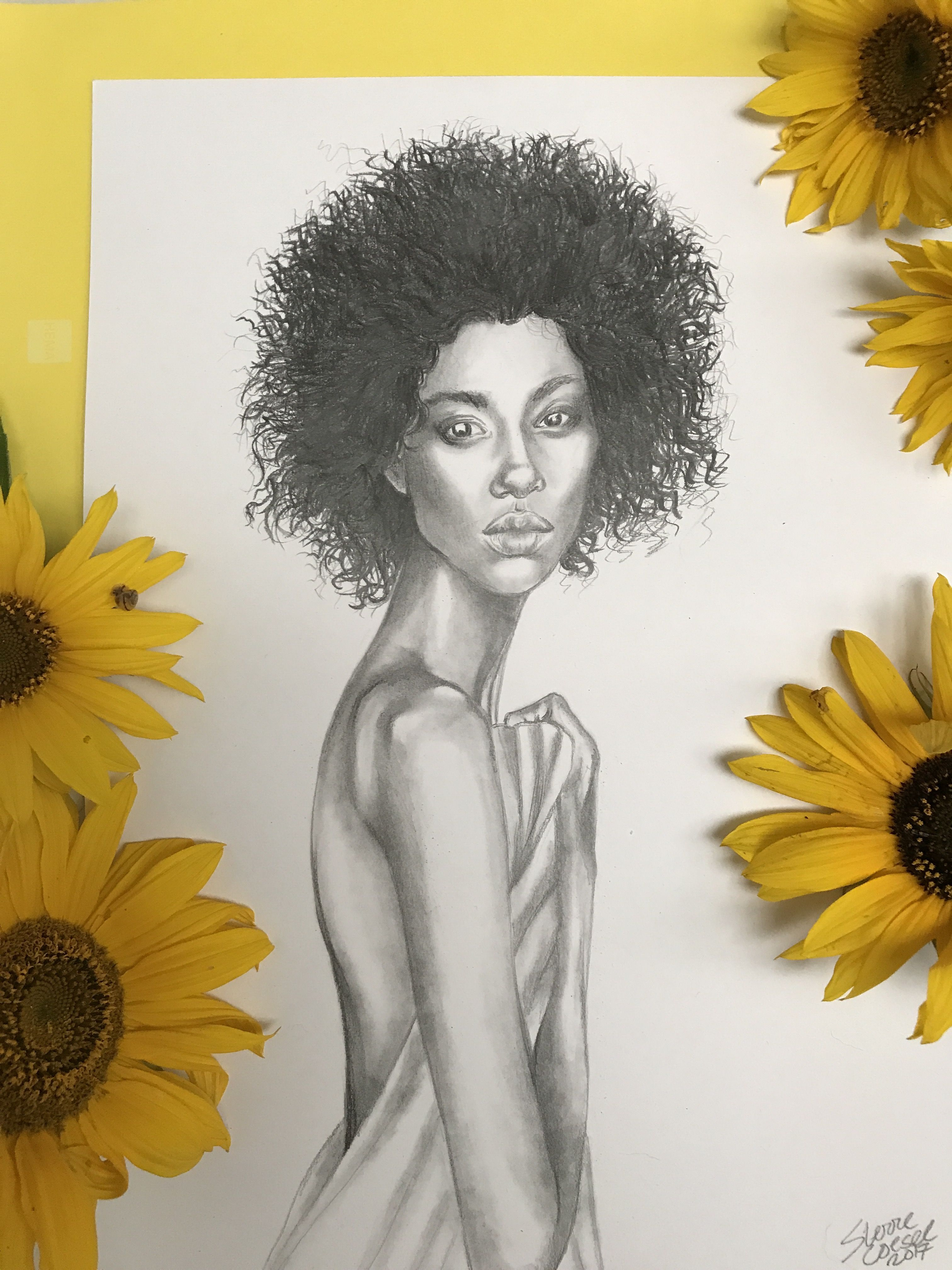 Pin by drawing on drawings pinterest drawings