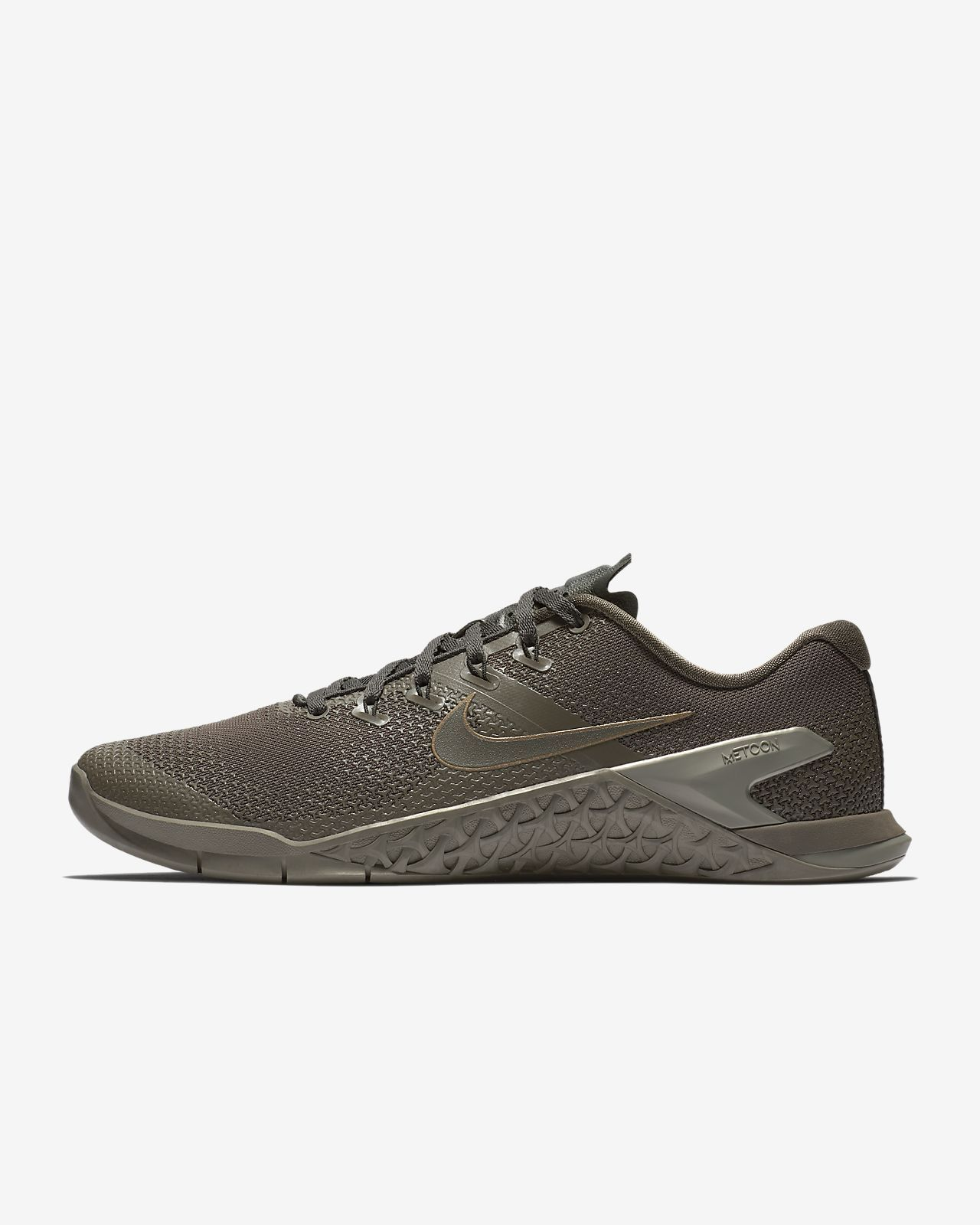 bdbb7f633355 Nike Metcon 4 Viking Quest Men s Training Shoe