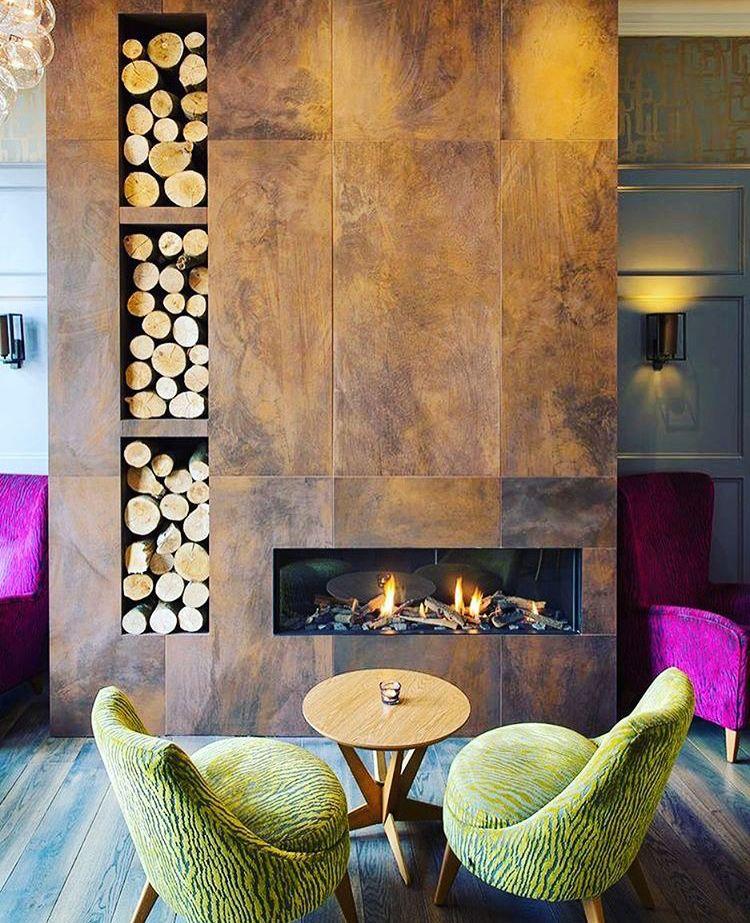Außenkamin Designs, Outdoor Kamine, Moderne Kamine, Kamin Update,  Fliesenkamin, Gemütlicher Kamin, Kamine, Fliesen Design