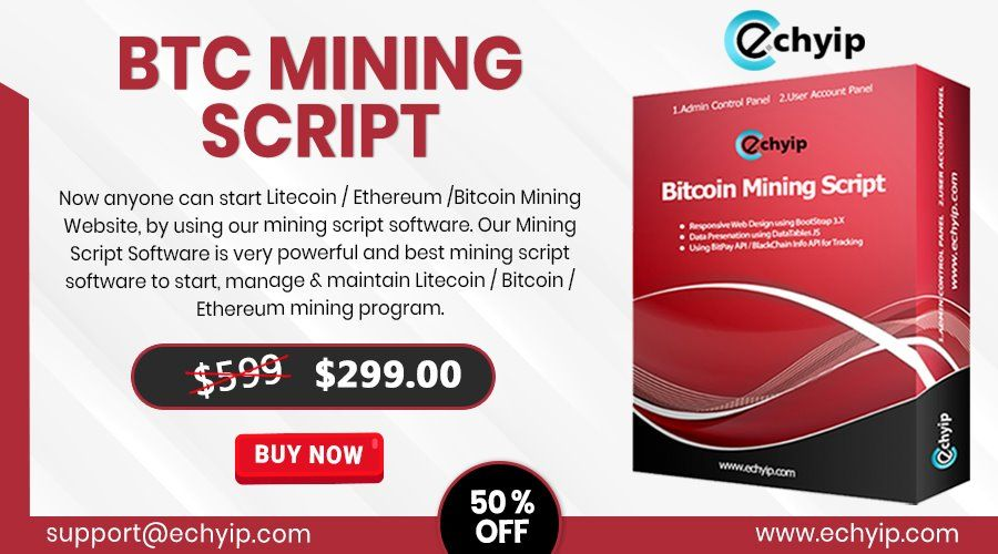best cryptocurrency mining website