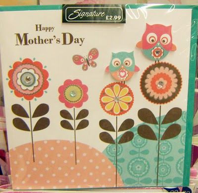 impressão e padrão: dia das mães