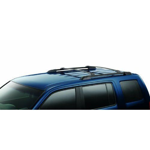 Genuine Honda 08l02sza110 Roof Rack Auto88 You Can Find More Details By Visiting The Image Link Honda Pilot 2015 Honda Pilot 2012 Honda Pilot