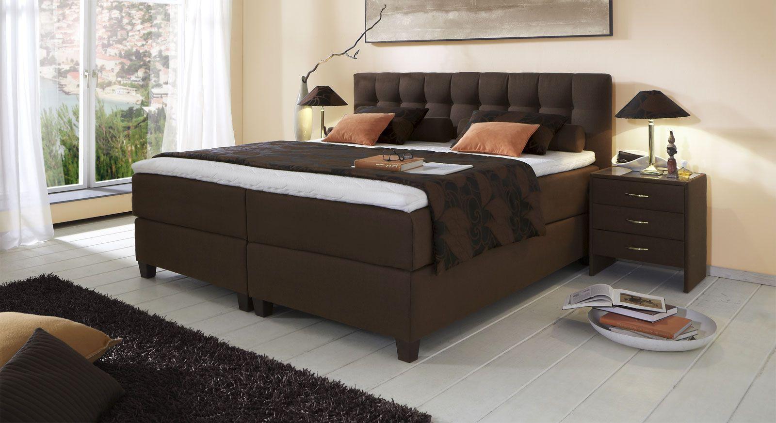 Welche Wandfarbe Zu Braunen Möbeln