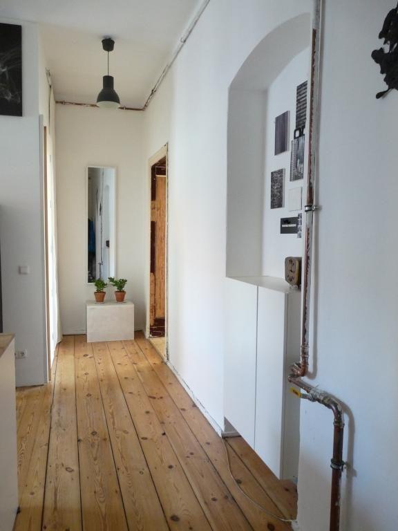 Pin Von A Lexa V O Auf Haus Laage Haus Boden Wohnung 2 Zimmer Wohnung