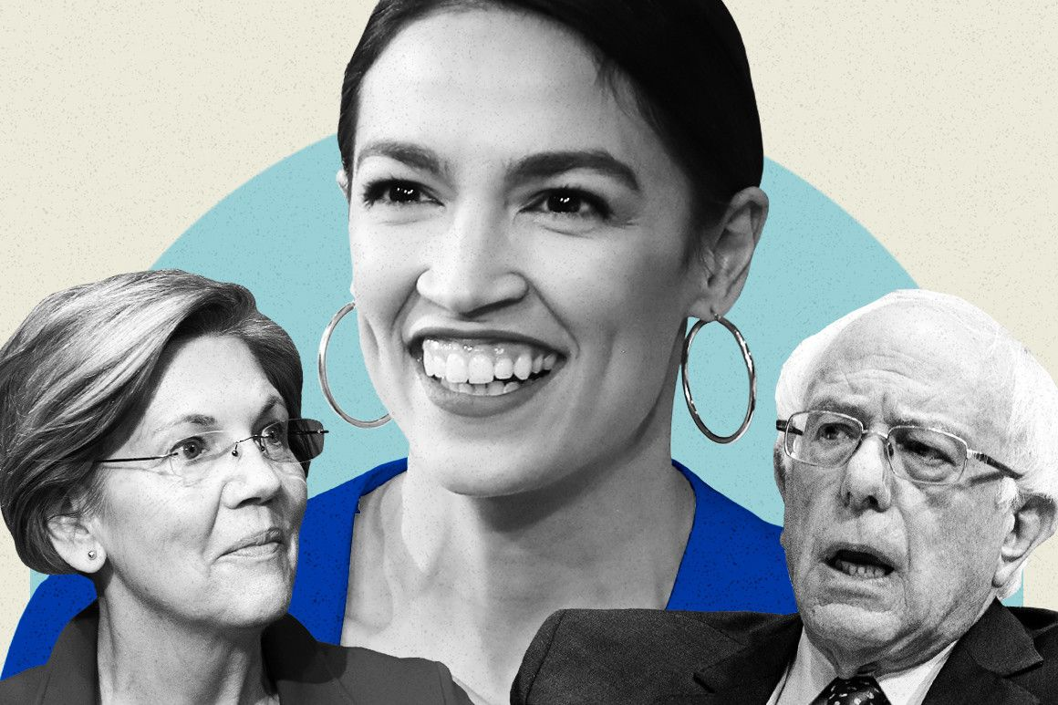 Image result for Warren and Cortez