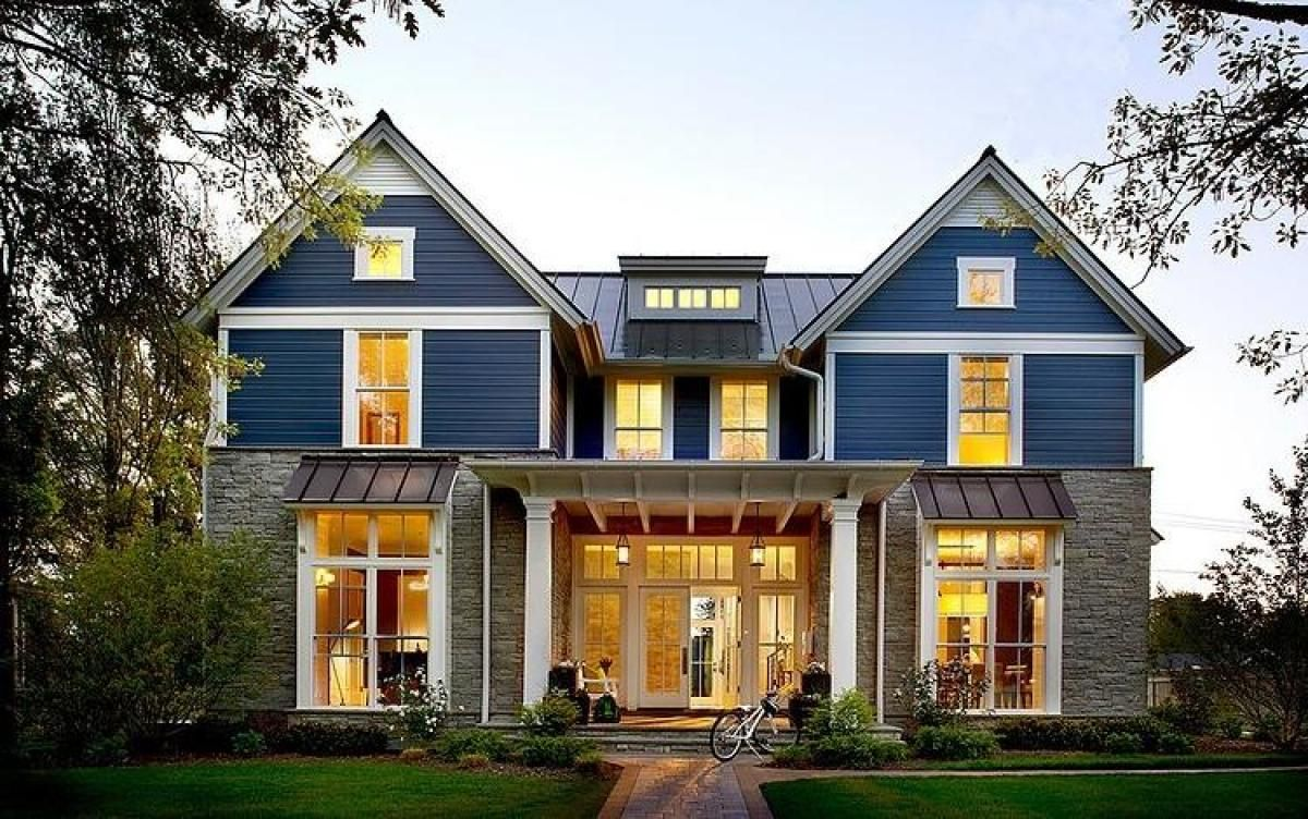 traditional home design. Outstanding Modern Traditional Home Design Contemporary Best  two Awesome Images Amazing House Decorating