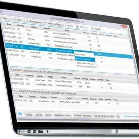 How install quantina intelligence forex news system v1.5
