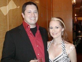 Allison And Joe Dubois Allison Dubois Fantasy Tv Shows Lost Girl