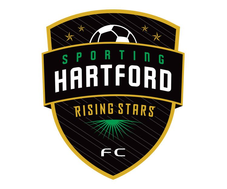 Custom Soccer Logo Design High School Soccer Team By Jordan Fretz Design Desain Logo Logo Keren Desain