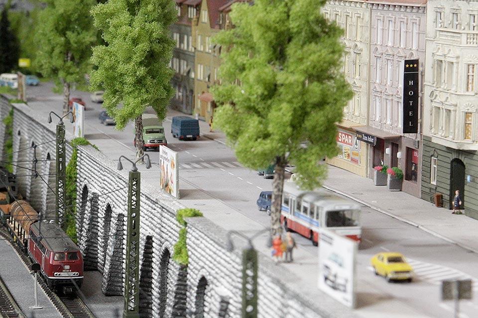 Verbluffend Tolle Methode Spur N Strassen Ampeln Verkehrszeichen In 2020 Strasse Gleisplane Spur N Ampeln