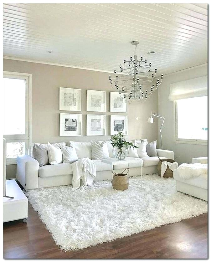 Small Cosy Living Room Ideas Uk