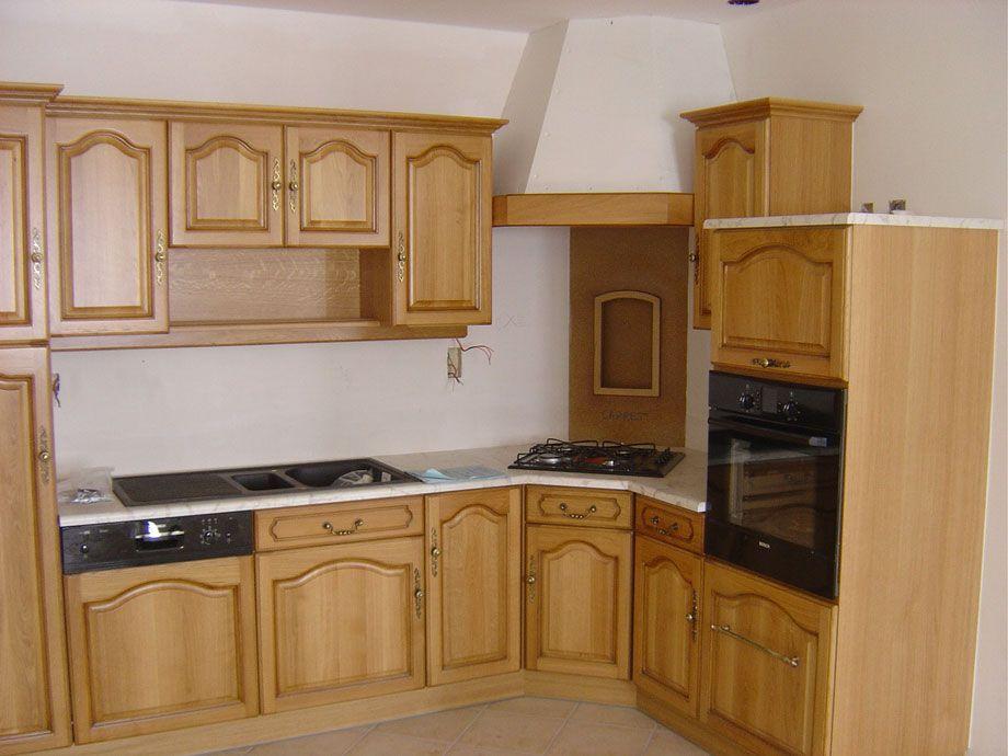 accesorios en madera para el hogar - Buscar con Google | Cocinas ...
