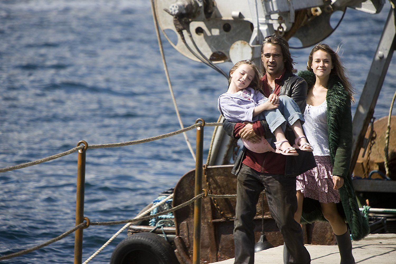 Alicja Bachleda IMDb Magnolia pictures, Movie sites