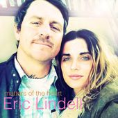 ERIC LINDELL https://records1001.wordpress.com/
