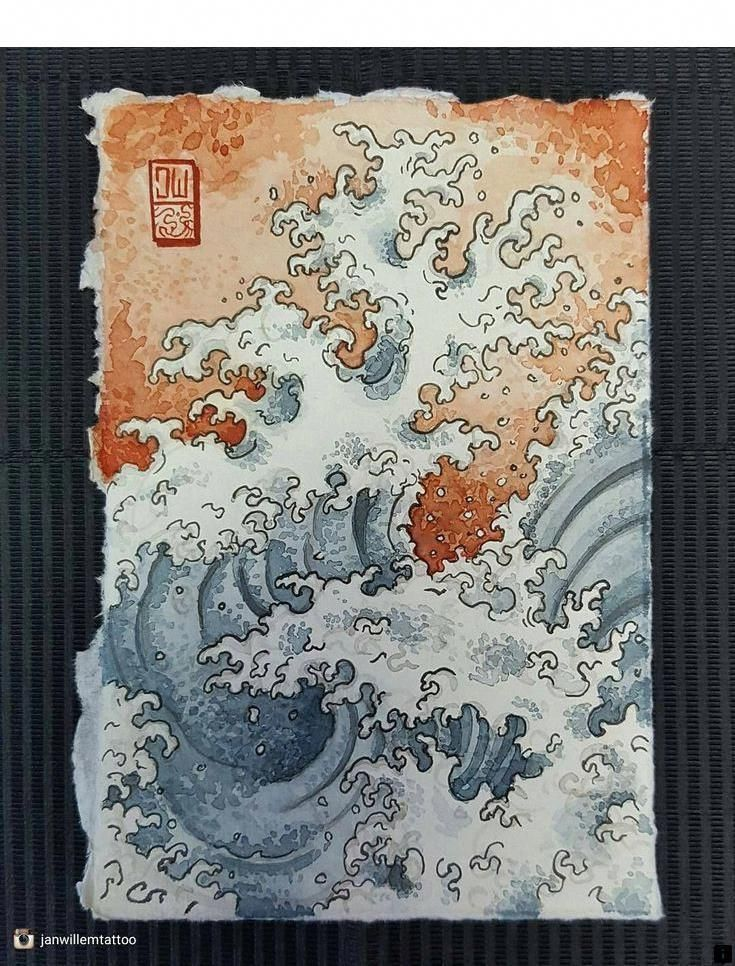 Our web images are a must see!! Art, Japanese art