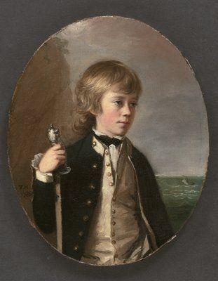 Edward Bayntun, died 1679 - Ancestry