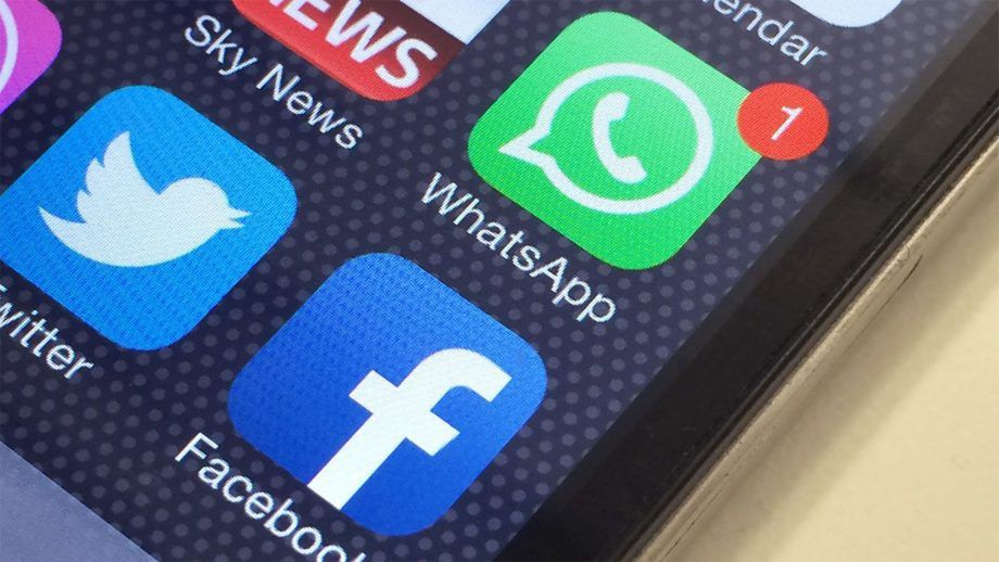 Huh Bijna Niemand Kent Deze Superleuke Geheime Whatsapp Functie Met Afbeeldingen Apps Handige Tips Tips