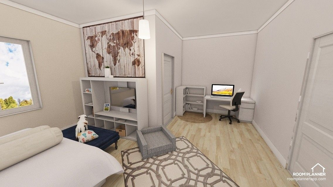 Pin On Home Design S