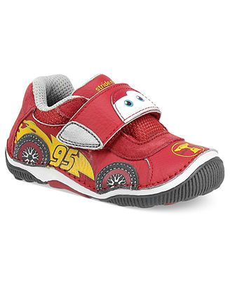 Stride Rite Kids Shoes, Toddler Boys or