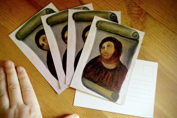 http://golem13.fr/wp-content/uploads/2012/09/ecce-homo04.jpg postalcard