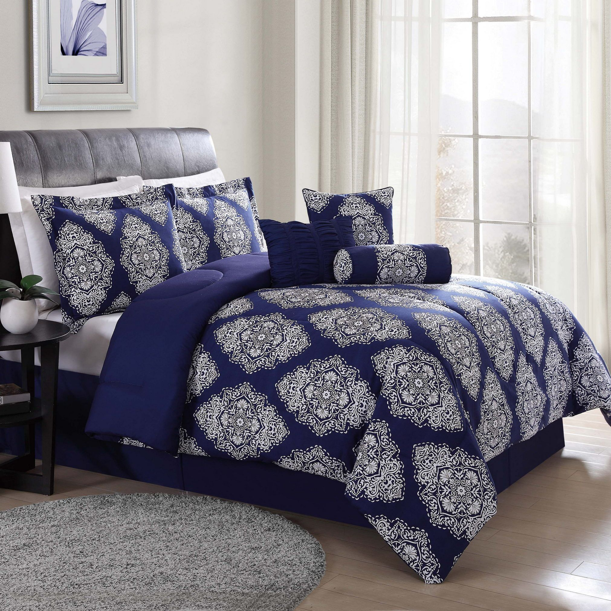 bedding bedspread cal king duvet measurements size california set sizes awesome sheet twin cover comforter