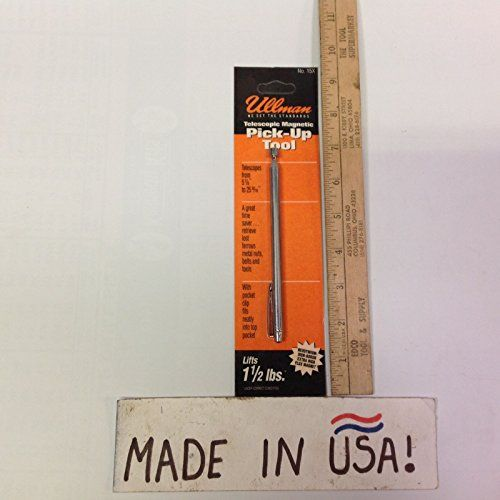 "1 Edger Blades Unsharpened 10/"" X 1//2/"" Fits  McLane PowerTrim Lesco"