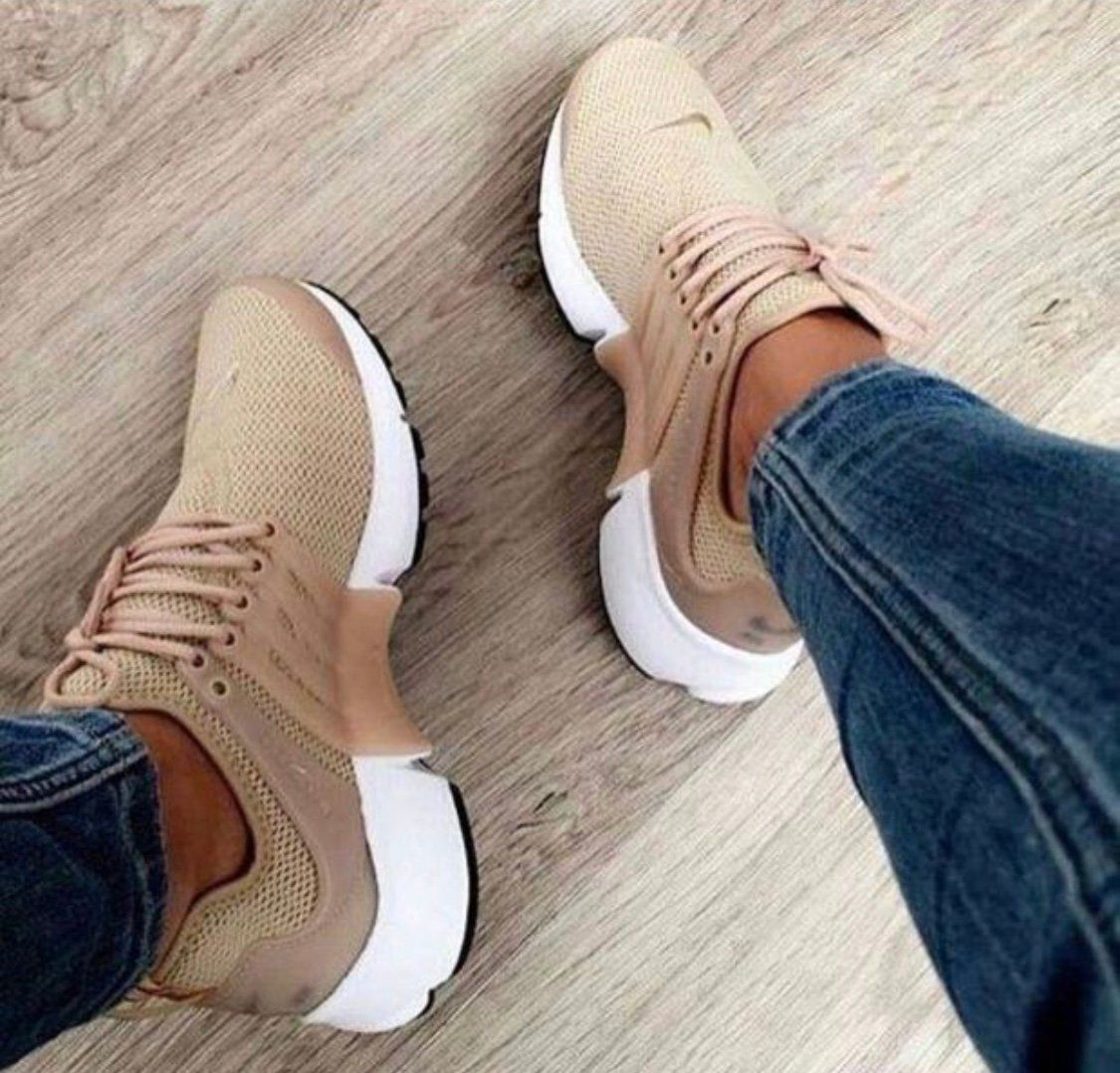 Pin by Lennaaa on S H O E S | Shoes, Nike shoes, Shoe boots