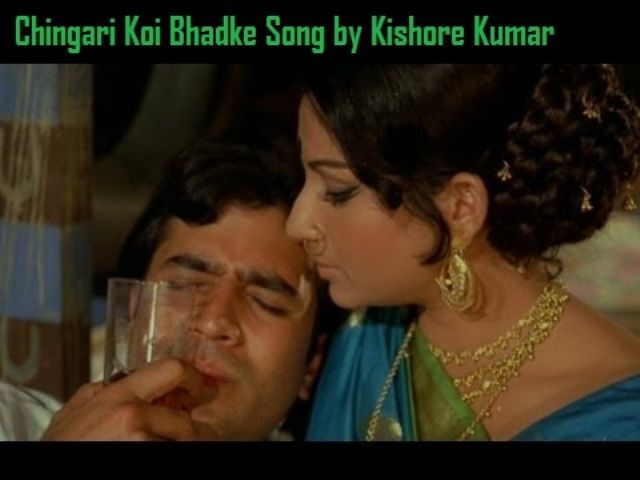 Old classic romantic songs