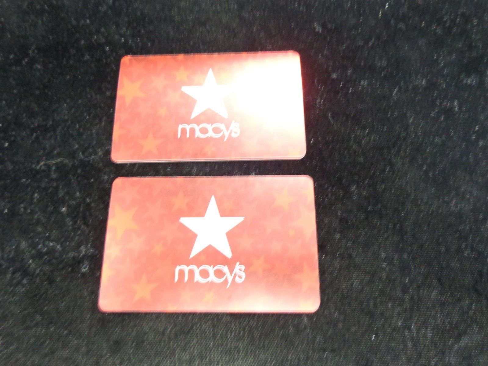 Coupons giftcards macys gift card 40 coupons