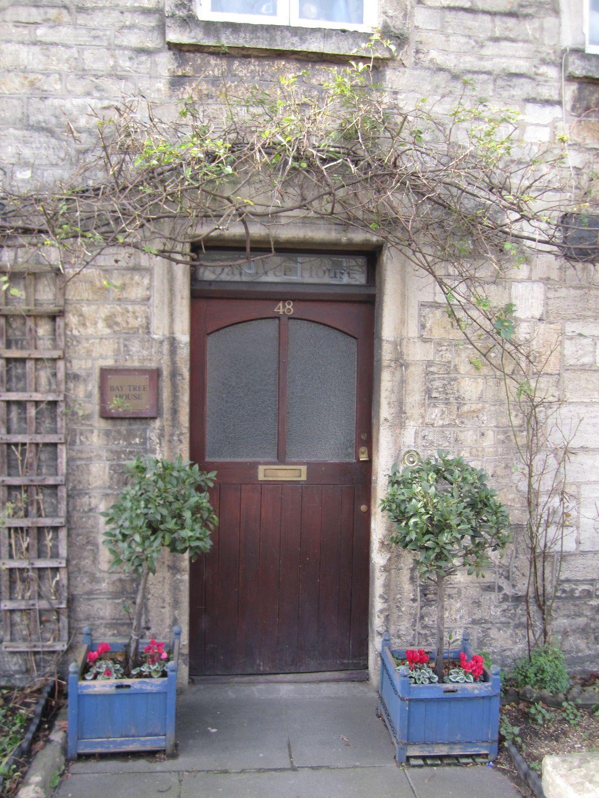 Bradford Upon Avon. AvonDoorsGates & Bradford Upon Avon   Doors fences gates   Pinterest   Gates pezcame.com