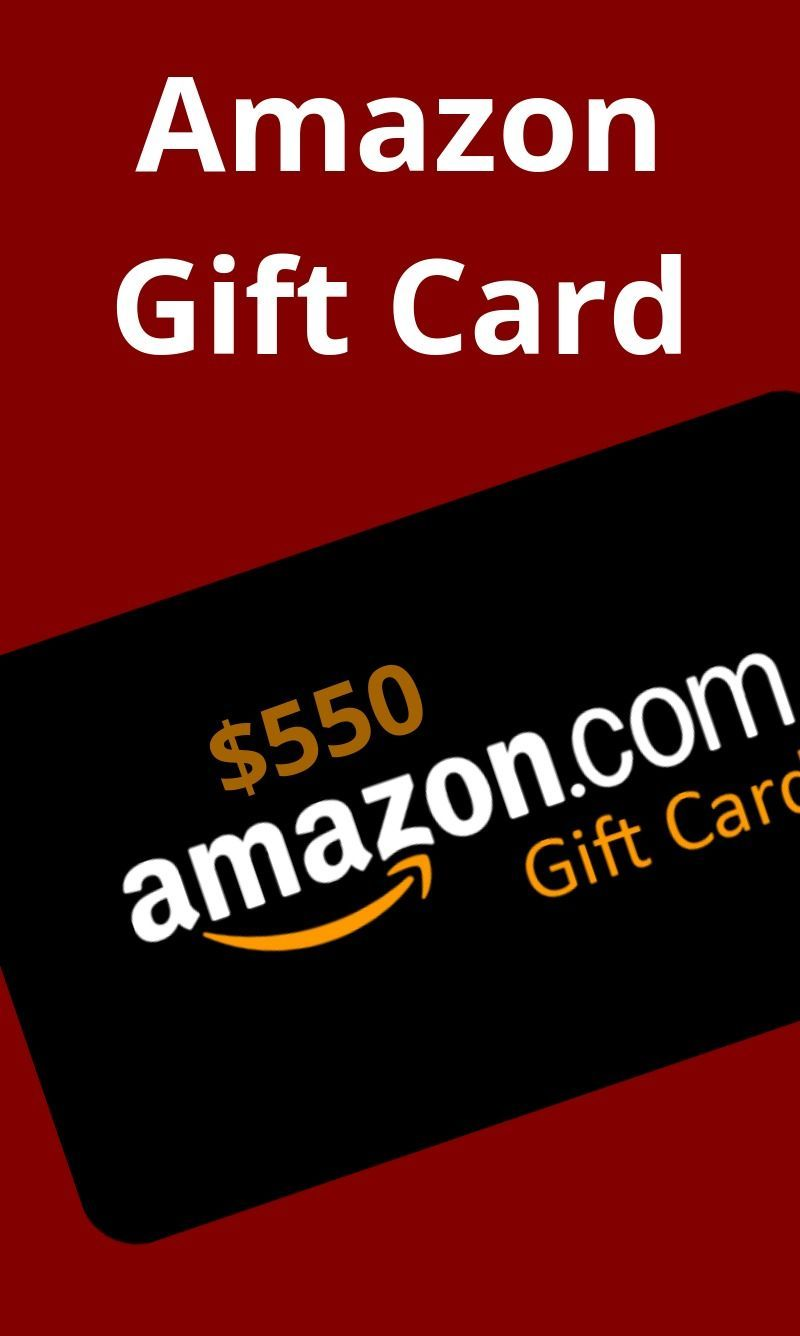 Photo of Get a $500 amazon gift card completely free !!!! It's trusted ,