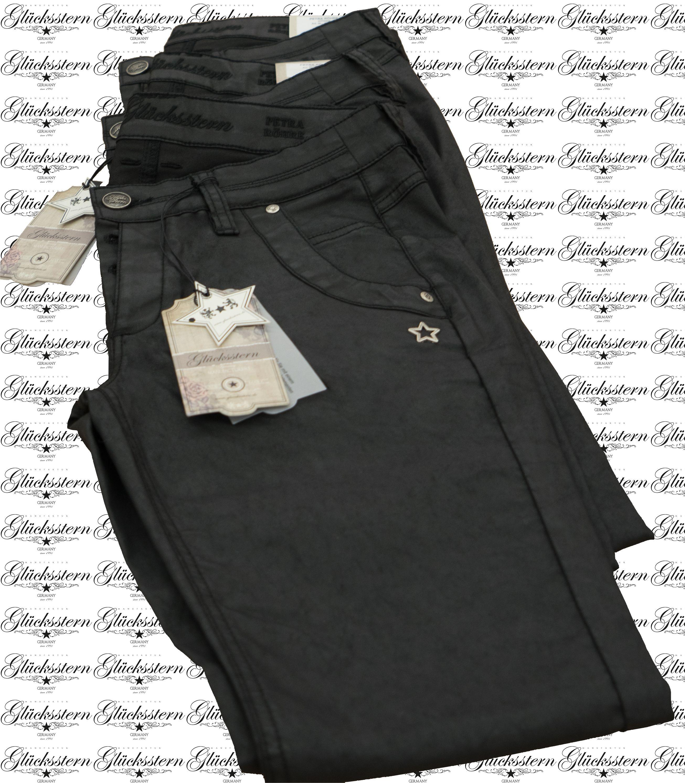 Unser Bestseller! Petra schwarz vintage Coatet! Schnell zugreifen egal ob in eurem Lieblingsshop oder direkt in unserem Onlineshop!  http://www.gluecksstern.de/Hosen/Petra-Roehre-schwarz-vintage-gecaoted.html  Nicht vergessen, wenn Ihr in einen Shop bestellt erhaltet Ihr ein Glücksstern T-Shirt gratis dazu! #GSgluecksstern #petra #hose #schwarz #vintage