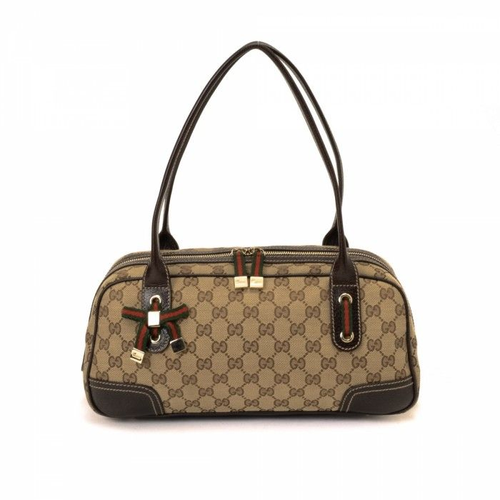 17ed69420ce Gucci Princy Small Boston Bag is available online for  645   Save 36% + Get  a free shipping