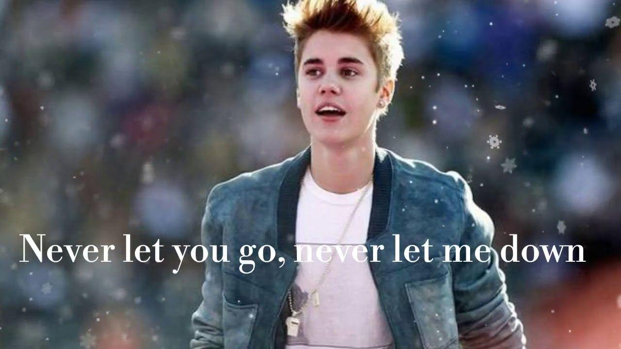 Let Me Love You Ft Justin Bieber Whatsapp Status Video