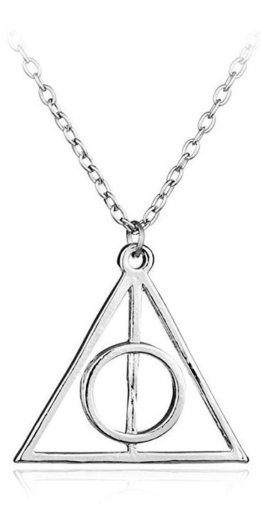Three Brothers Tale Png 1200 1200 Deathly Hallows Harry Potter Harry Potter Universal