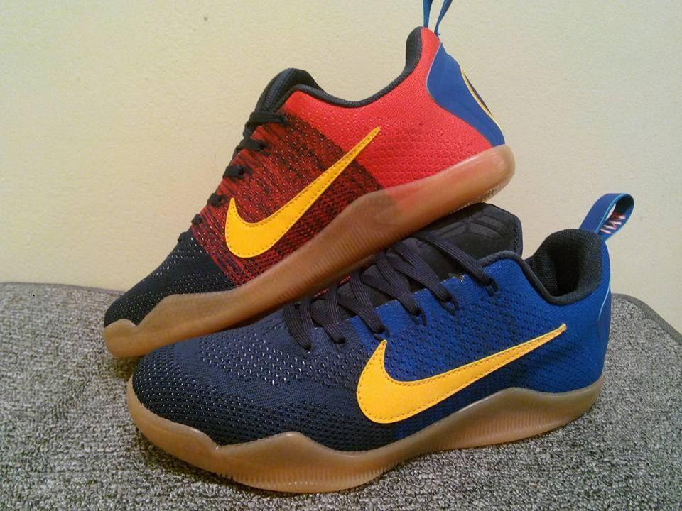 Footwear #Sneakers #Nike   Nike shoes